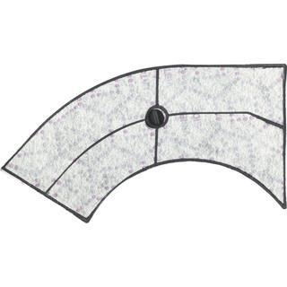 Carbon filter - Type 10