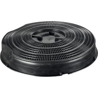 Carbon filter - Type 30