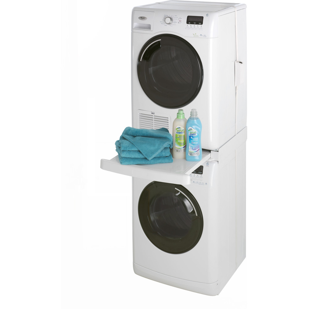 Indesit WASHING SKS101 Lifestyle detail