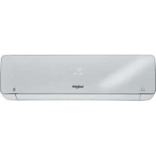 Whirlpool Ar Condicionado SPIW309A3WF.1 A+++ Inversor Branco Frontal
