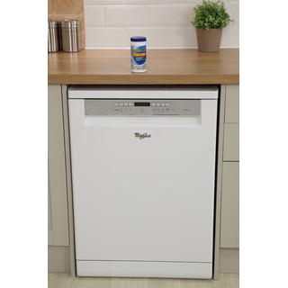 Avfettingmiddel for vaskemaskin og oppvaskmaksin -
