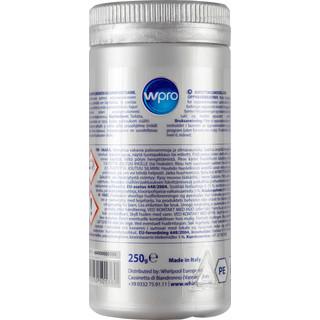 Avfettningsmedel för Diskmaskin - DDG111