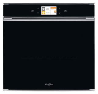 Indbygget Whirlpool-elovn - W11 OS1 4S2 P