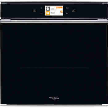 Whirlpool Four Encastrable W11 OM1 4MS2 P Electrique A+ Frontal