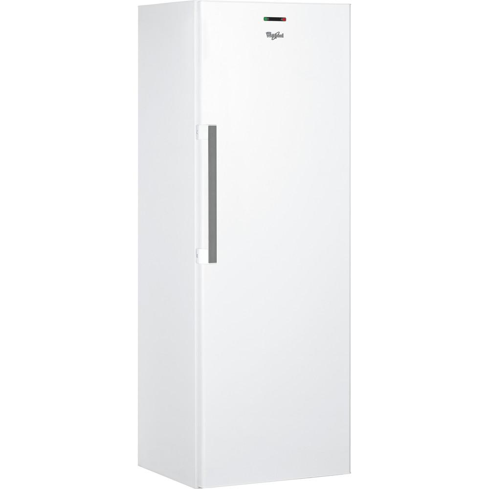 Whirlpool fristående kylskåp - SW8 AM2Y WR