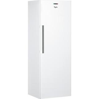 Whirlpool frittstående kjøleskap - SW8 AM2Y WR