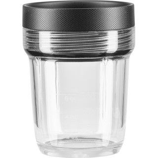 1 x 200 ml small batch jar  KSB2042BB