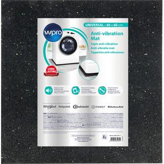 Tappetino anti-vibrazione