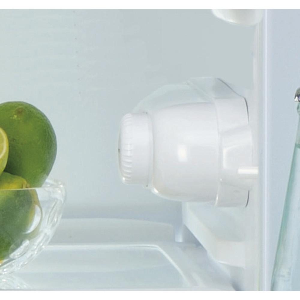 Indesit Réfrigérateur Encastrable INS 921 1N Non disponible Control panel