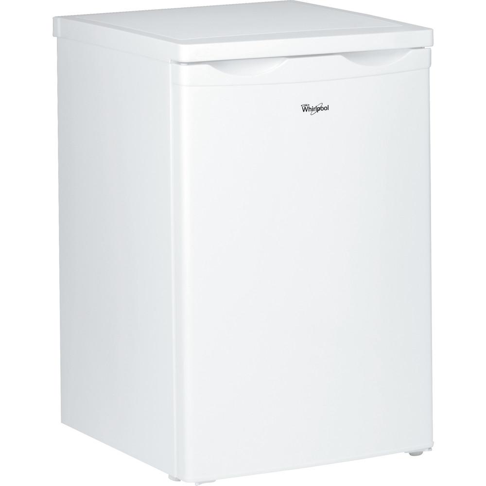 Whirlpool fristående kylskåp: färg vit - ARC 103 AP