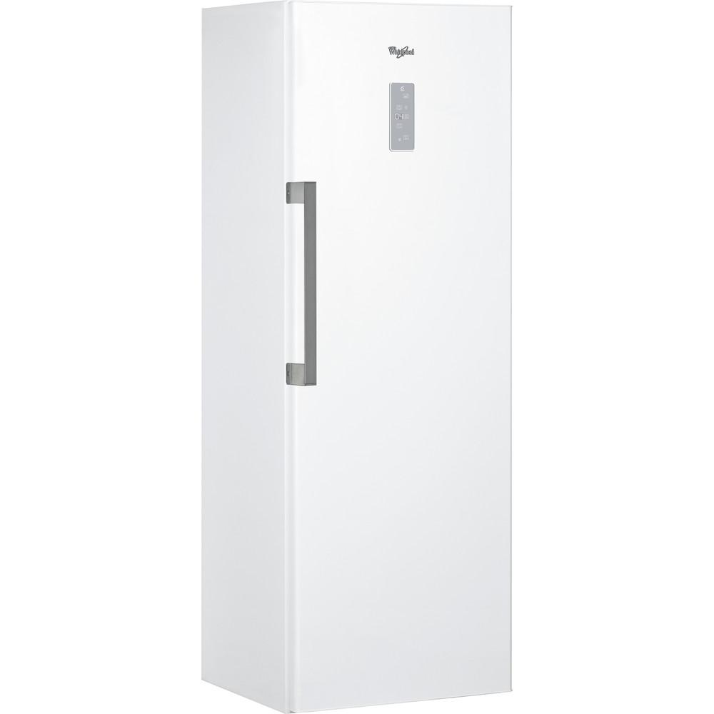 Whirlpool kjøleskap - SW8 AM2D WHR