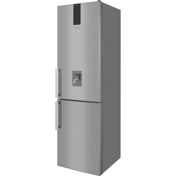 W Collection W9 Dual No Frost | Whirlpool Romenia