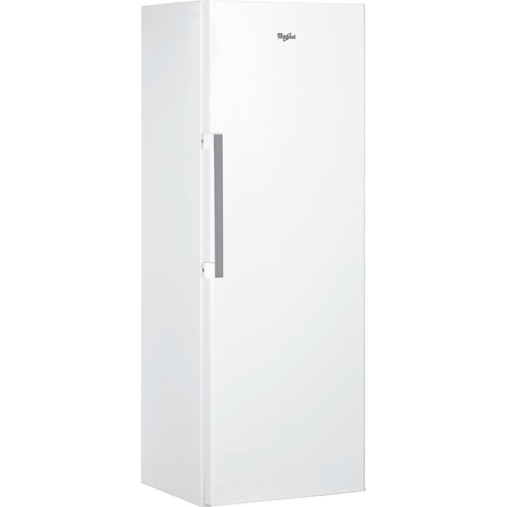 Whirlpool kjøleskap - SW8 1Q WHR