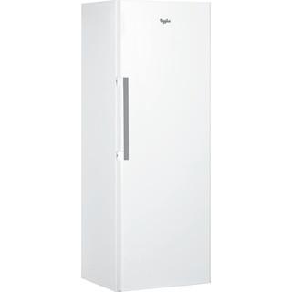 Whirlpool fristående kylskåp - SW8 1Q WHR
