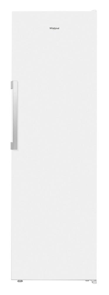 Whirlpool Jääkaappi Vapaasti sijoitettava SW8 AM1Q W 1 Valkoinen Frontal