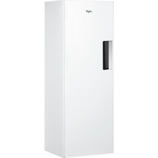 Whirlpool fristående kylskåp: färg vit - WMA36582 W