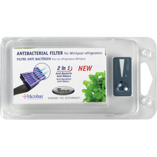 Indesit COOLING ANTF-MIC Frontal