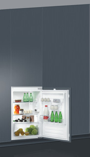 Integreret Whirlpool-køleskab - ARG 90712