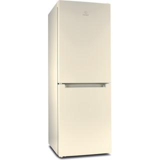 Холодильник
