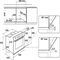 Horno eléctrico de encastre Whirlpool: color inox - AKP 445/IX
