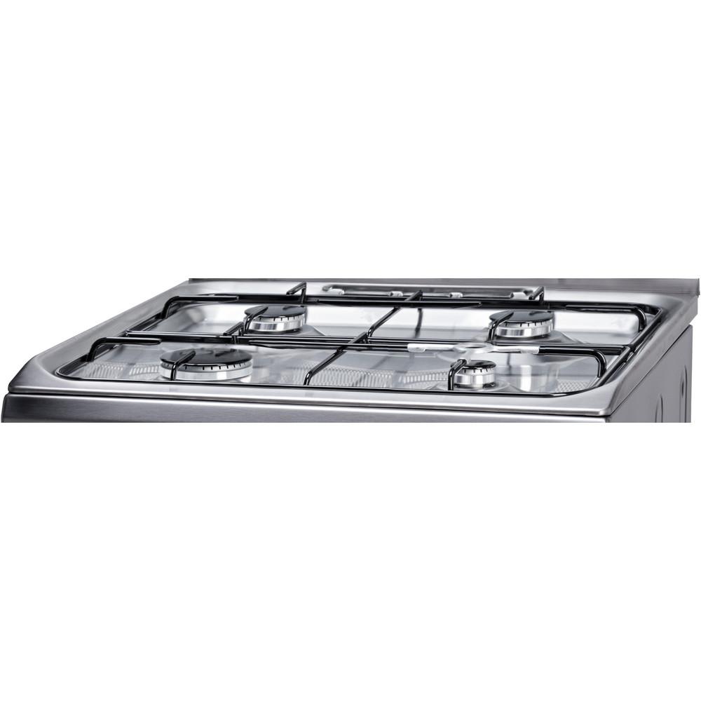 Indesit Cocina I6GG1F(X)/P Inox Heating_Element