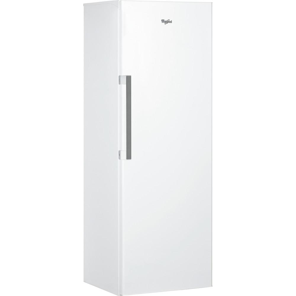 Whirlpool frittstående kjøleskap: farge hvit - WME36582 W