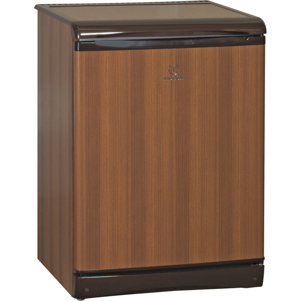 Indesit Холодильник Отдельностоящий TT85.005 Тик Perspective
