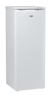 Congélateur armoire posable Whirlpool: couleur blanche - WV1500 W