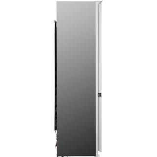 Whirlpool built in fridge freezer - ART 4550/A+ SF.1
