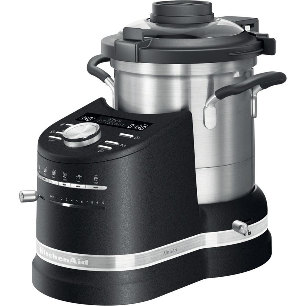 KitchenAid Artisan Cook Processor KCF0104H3