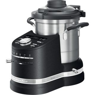 ARTISAN Cook Processor 5KCF0104