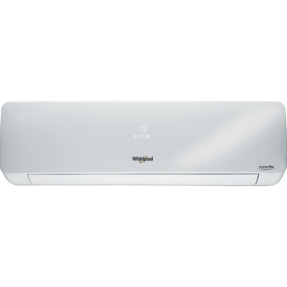 Aire acondicionado Whirlpool - FM09IDU32