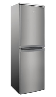 P2-UK C00266752 8 mm Véritable INDESIT Réfrigérateur Congélateur Condensateur de démarrage 4MF