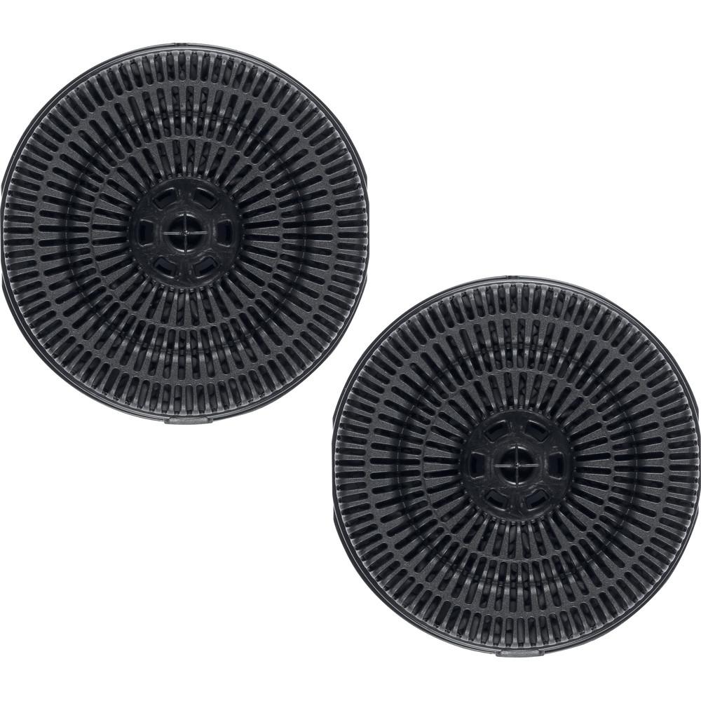 Carbon filter anti odour  Type 58