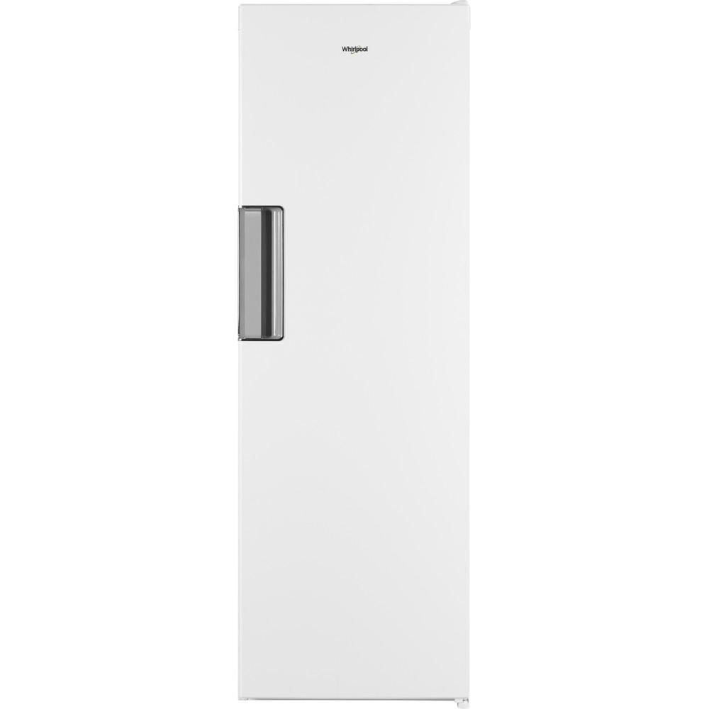 Whirlpool kylskåp: färg vit - SW8 AM2C WHRL