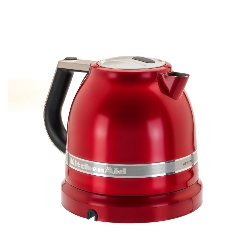 Parimor 000145407 D/éflecteurs dair Mixer KIA Proceed 19