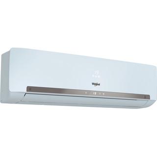 Aire acondicionado Whirlpool - SPIW 422/2