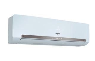 Ar condicionado da Whirlpool - SPIW 422/2