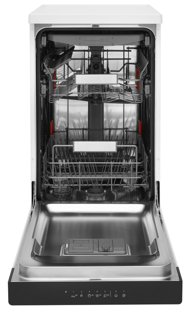 Whirlpool Österreich Welcome to your home appliances