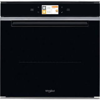 Whirlpool OVEN Built-in W11I OM1 4MS2 H Electric A+ Frontal