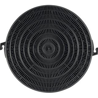 Kullfilter for ventilator CHFD211