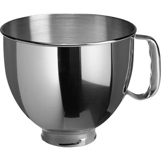 STAINLESS STEEL MIXING BOWL 4.8L 5K5THSBP