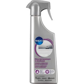 Limpiador en Spray para  Aire Acondicionado