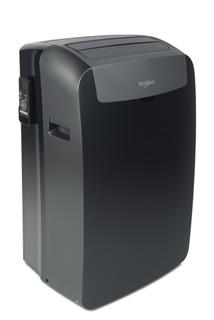 Whirlpool ilmastointilaite - PACB212HP