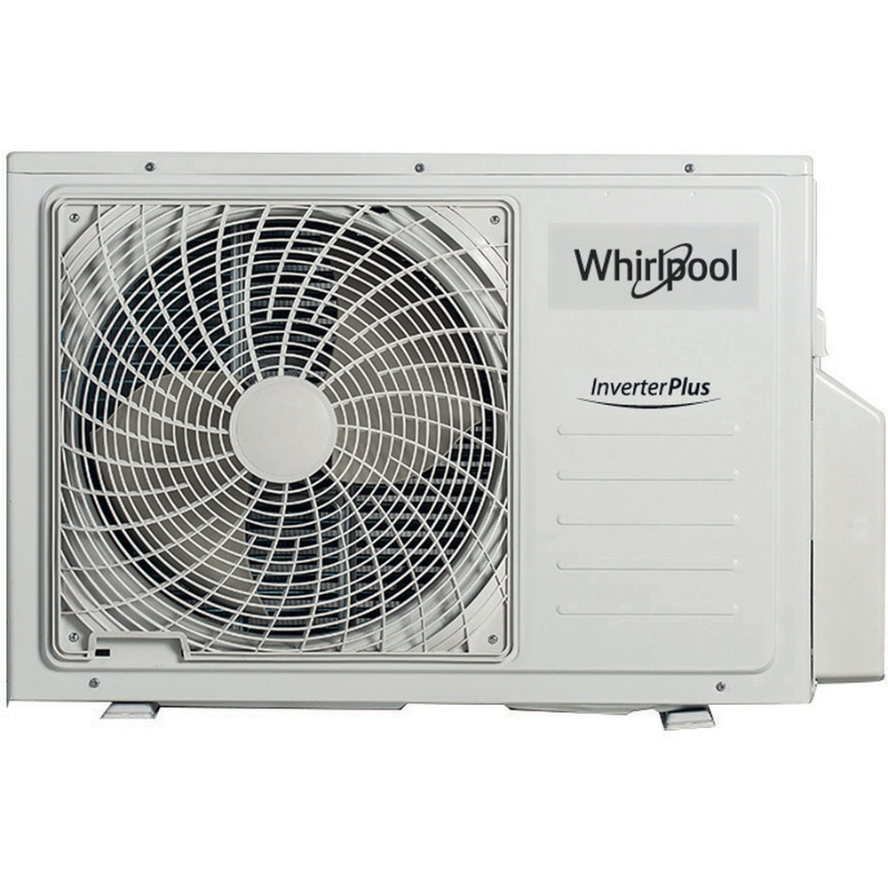 Aire acondicionado Whirlpool - WA24ODU32