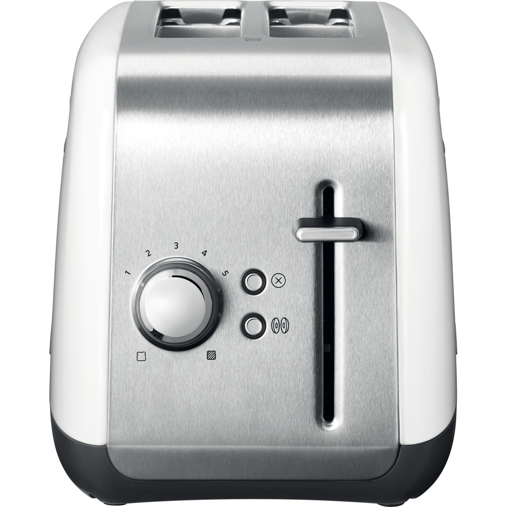 TOASTER 2 SLICE - CLASSIC 5KMT2115