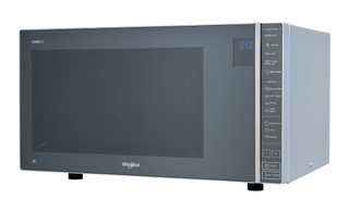 Micro-ondes posable Whirlpool - MWP 304 M