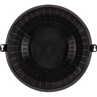 Filtre à charbon antiodeurs - Type 48(233 x 30 mm - 340 g)