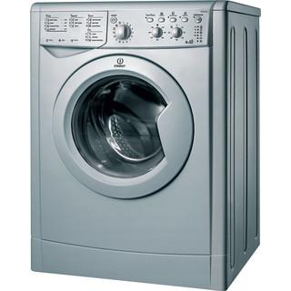 Freestanding washer dryer: 6kg