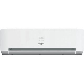 Whirlpool Ar Condicionado SPIW309A3WF A+++ Inversor Branco Frontal